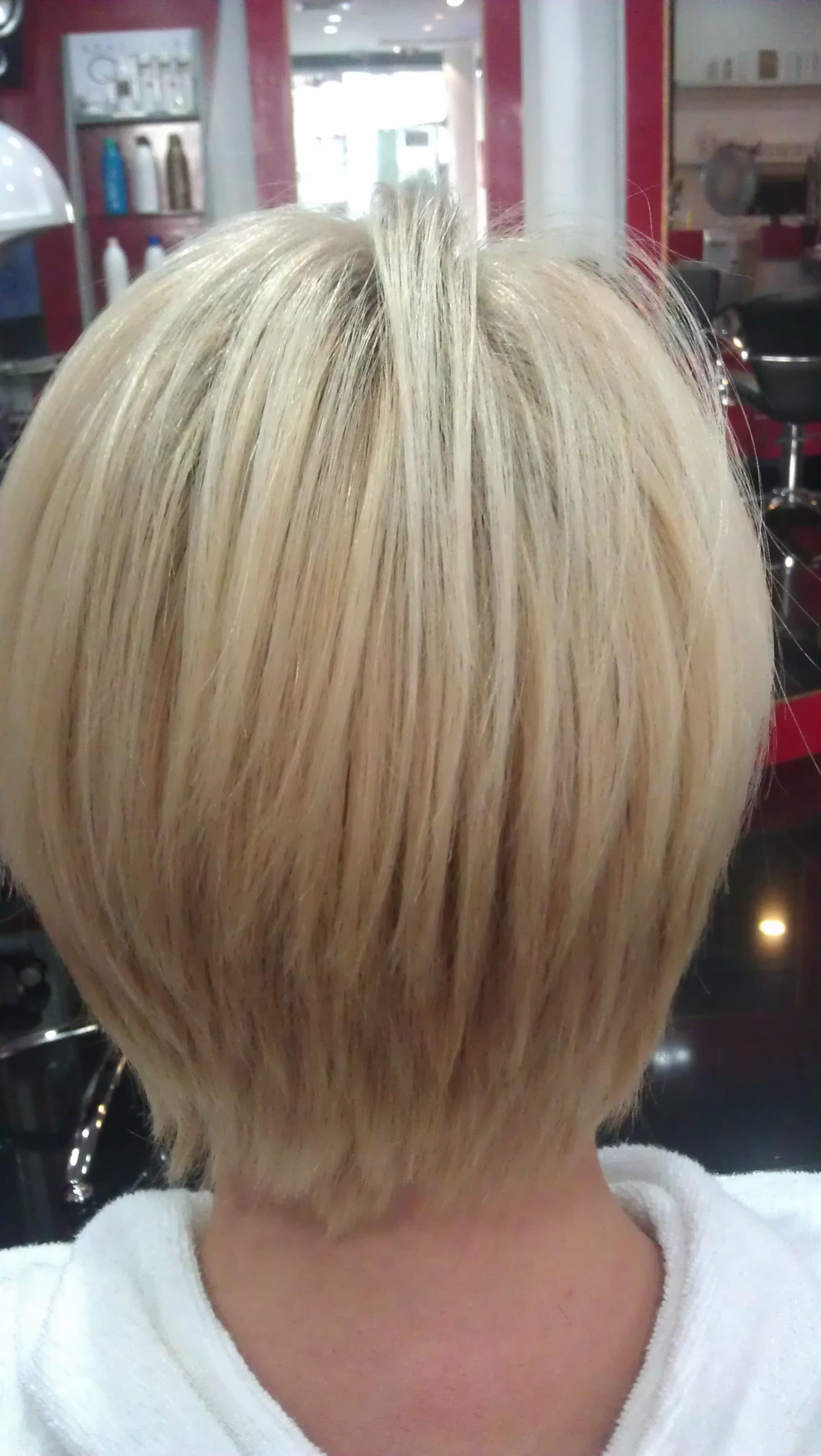 Hair Extensions Thailand Zenhairsalonbangkok